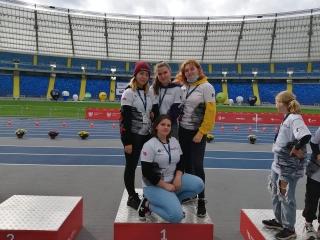 Marathon Silesia 05.10.2020