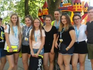 Tour de Pologne (30.07.2017r.)