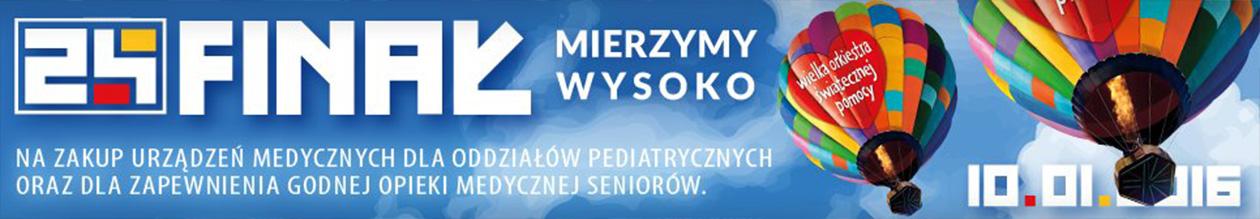 24_final_w_kwidzynie_sztab_wosp