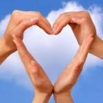 serce_dlonie