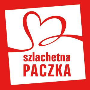 szlach_paka